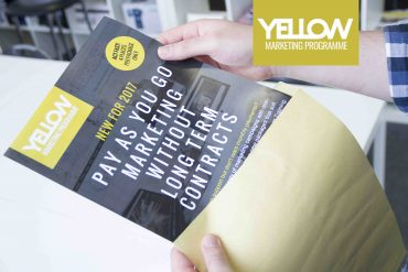 The rules for effective direct mail in the digital age