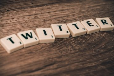 Finding the right audience on Twitter