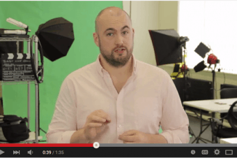 How video can improve your website performance