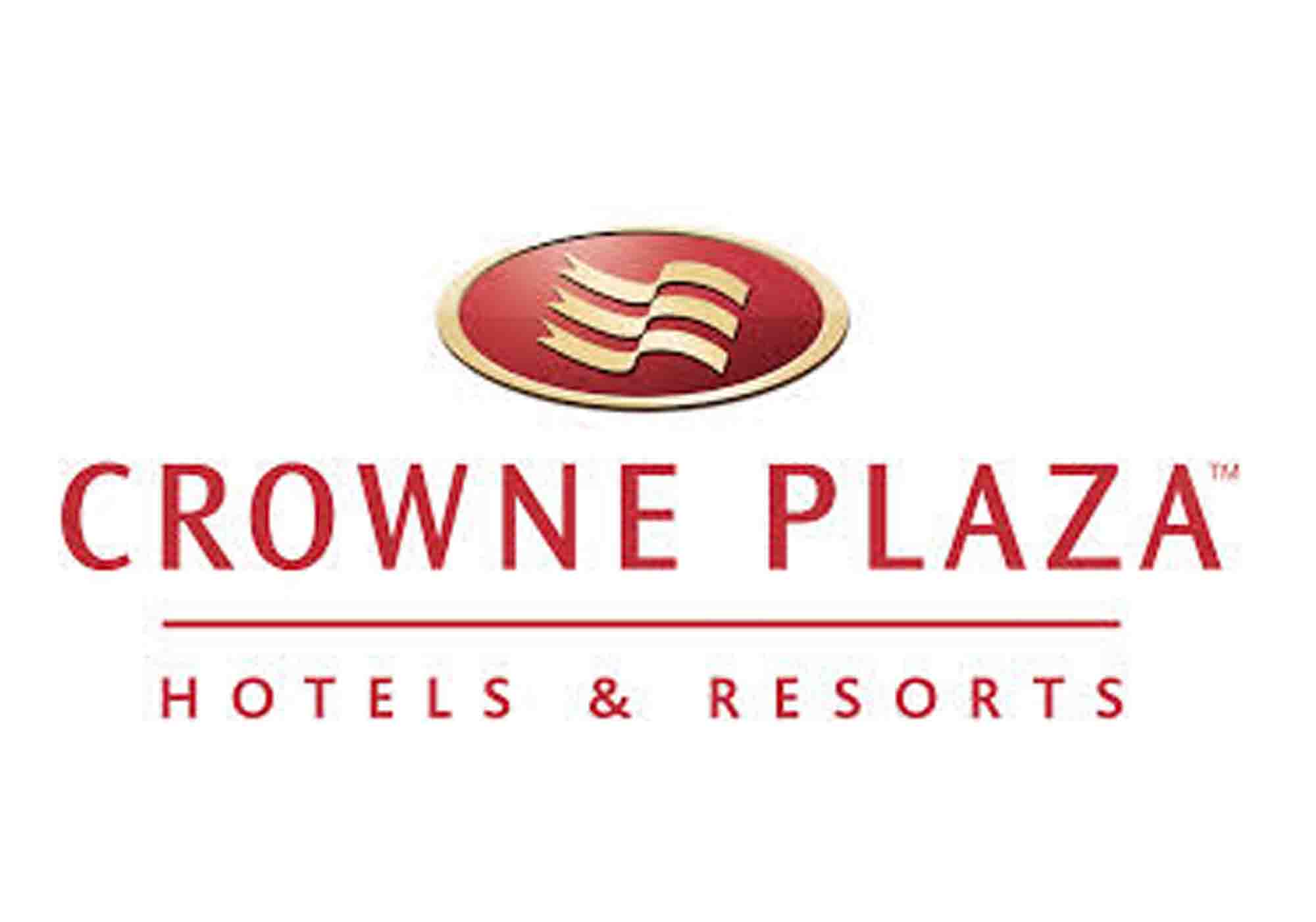 Video production liverpool - crowne plaze