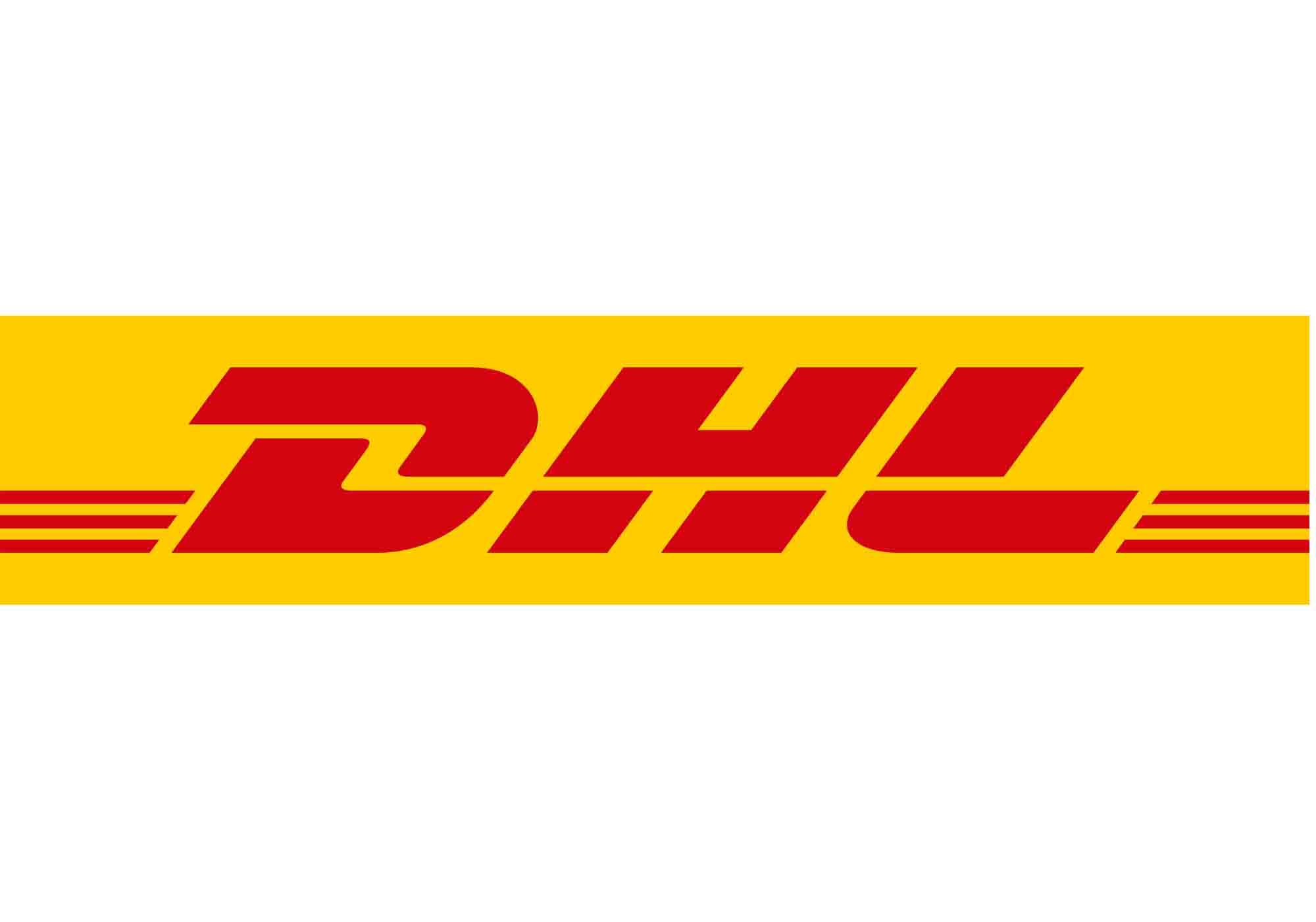Video production liverpool - dHL
