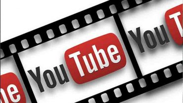 How YouTube PPC ads can be used by any business