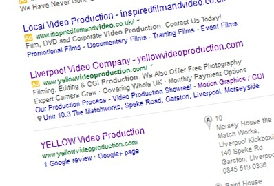 How to get better results from Google AdWords 1